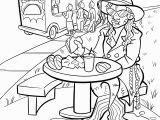 Seven Deadly Sins Coloring Pages C Cat Coloring Archives Katesgrove