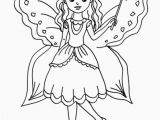 Seven Deadly Sins Coloring Pages Free Coloring Book Pages for Kids and Adults