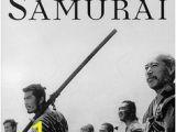 Seven Samurai Wall Mural 24 Best Seven Samurai Images