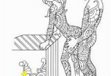 Sex Coloring Book Pages 117 Best Printable Images On Pinterest In 2018
