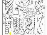 Sex Coloring Book Pages 584 Best Coloring for My Mind Images On Pinterest In 2018