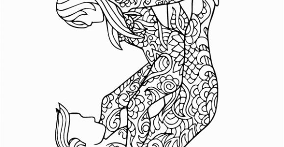 Sex Coloring Book Pages Ual Coloring Pages & Plete Guide Moms