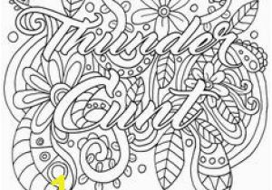 Sexual Coloring Pages 161 Best Vulgar Adult Coloring Pages Nsfw Images