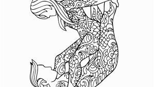 Sexual Coloring Pages Ual Coloring Pages & Plete Guide Moms