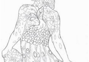 Sexy Adult Coloring Pages 802 Best Adult Coloring Images