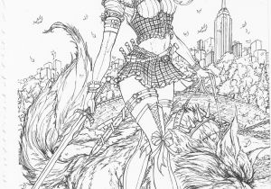 Sexy Adult Coloring Pages Pin by Val Wilson On Coloring Pages