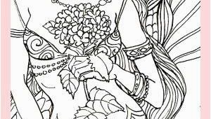 Sexy Adult Coloring Pages Pin On Mermaids