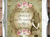 Shabby Chic Wall Murals 15 Ideas Of Shabby Chic Canvas Wall Art
