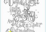 Shakespeare Quotes Coloring Pages 614 Best Coloring Quotes Images On Pinterest