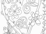 Share the Love Coloring Pages Pin by Judean Howerton On Coloring Pages
