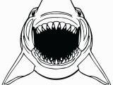 Shark Teeth Coloring Pages Shark Teeth Coloring Pages Shark Teeth Coloring Pages Fresh Awesome