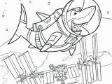 Sharkboy and Lavagirl Coloring Pages to Print Sharkboy and Lavagirl Coloring Pages Sharkboy and Lavagirl Coloring