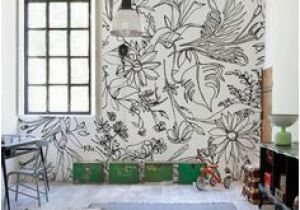 Sharpie Wall Mural 1294 Best Mural Wall Images