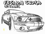 Shelby Mustang Coloring Pages 28 Collection Of Shelby Mustang Gt500 Coloring Pages