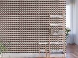 Sherwin Williams Murals Brown Inspired by Sherwin Williams Color Of the Year for 2019