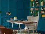 Sherwin Williams Wall Murals Shop Paint & Paint Supplies