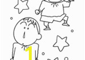 Shin Chan Coloring Pages Print Shin Chan Coloring Pages