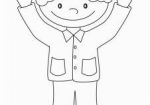 Shirt and Pants Coloring Pages Colouring Pages for Kids From Activity Village