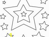 Shooting Star Coloring Page 10 Best Star Coloring Pages Images