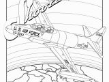 Shooting Star Coloring Page Airport Coloring Book T 33 Shooting Star