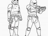 Shooting Star Coloring Page Best Coloring Books Phenomenal Luke Skywalker Darth Vader