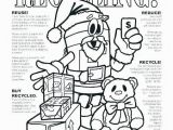 Shopkins Christmas Coloring Page Coloring Pages Christmas ornaments New Shopkins Christmas Coloring