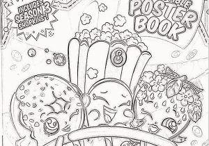 Shopkins Christmas Coloring Page Shopkins Christmas Coloring Page Beautiful 20 Best Shopkins