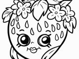 Shopkins Coloring Pages Pdf Coloring Pages Pdf New Shopkins Coloring Book Inspirational