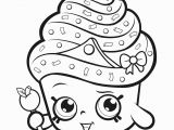 Shopkins Coloring Pages Pdf Luxury Coloring Pages for Girls Shopkins Printables Party