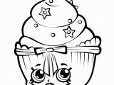 Shopkins Coloring Pages Pdf Shopkins Coloring Pages Pdf Cool Coloring Pages