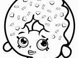 Shopkins Coloring Pages Pdf Shopkins Coloring Pages Pdf Elegant 209 Best Pinterest