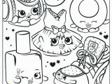 Shopkins Coloring Pages Pdf Shopkins Coloring Sheets Best Print Free New Pages Pdf