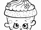 Shopkins Coloring Pages Pdf Unique Shopkins Coloring Pages Easy Coloring Pages Downloadshopkins