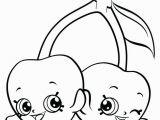 Shopkins Coloring Pages Season 10 Best Coloring Pages Bear Pdf Picolour