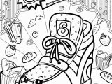 Shopkins Coloring Pages Season 10 Pin by Wendy Conley On Shopkins Coloring Pages