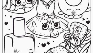 Shopkins Free Coloring Pages to Print Free Shopkins Coloring Pages New Coloring Pagees Free Coloring Pages