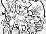 Shopkins Free Coloring Pages to Print Shopkins Coloring Pages to Print Fresh Shopkins Coloring Book