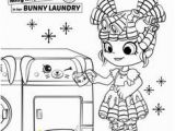 Shopkins Happy Places Coloring Pages Print Shopkins Season 6 Chef Club Season Coloring Pages