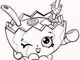 Shopkins Kooky Cookie Coloring Page Shopkins Kooky Cookie Coloring Page Luxury Shopkins Season 1 Kooky