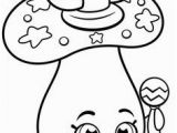 Shopkins Poppy Corn Coloring Page 53 Best Shopkins Coloring Pages Images On Pinterest