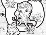 Shoppies Wild Style Coloring Pages Coloring Best Coloring Pages Shopkins Book Chocolate