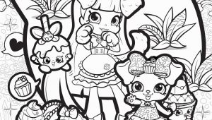 Shoppies Wild Style Coloring Pages Print Shopkins Season 9 Wild Style 8 Coloring Pages