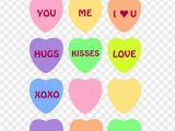 Shot Of the Yeagers Coloring Pages Download Conversation Heart Coloring Page Color Bros Clip