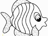 Siamese Fighting Fish Coloring Pages Tropical Fish Coloring Pages New Fish to Color toma