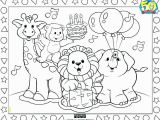 Sick Person Coloring Page People Coloring Page Interior Coloring Page Person Fresh Sick People