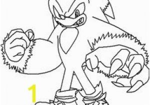 Silver sonic the Hedgehog Coloring Pages Coloring Pages sonic Coloring Pages