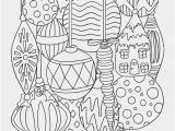 Simple Christmas Coloring Pages Coloring Pages for Kids to Print Graphs Coloring Pages