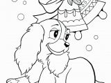 Simple Christmas Coloring Pages New Coloring Pages Princess for Kids Spring Animals Clash