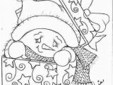 Simple Christmas Coloring Pages Pin by Gessiele Gaudencio On Pintura
