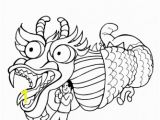 Simple Coloring Pages for 2 Year Olds 172 Free Coloring Pages for Kids